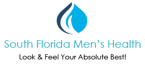 South Florida Men's Health